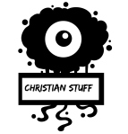 Christian Man