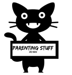 PARENTing Man